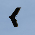 Flying a UAV to capture farm data may mean applying for a Special Flight Operations Certificate from Transport Canada.