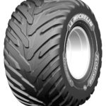 Michelin introduces the high-speed 