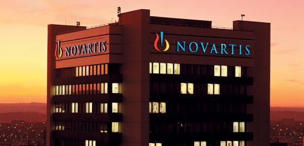 Basel, Switzerland-based drugmaker Novartis plans sell its animal health arm to Eli Lilly for about US$5.4 billion. (Novartis.com)