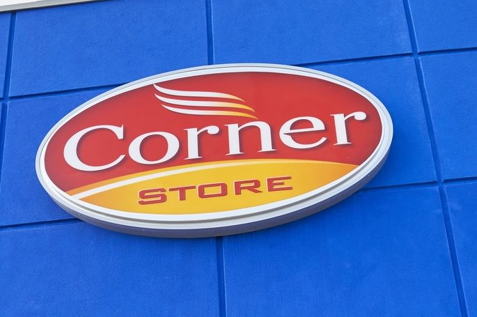 (Corner-Store.ca)