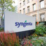 Syngenta's headquarters in Basel, Switzerland. (Photo courtesy Syngenta)
