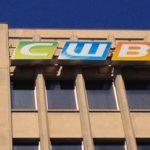 New lawsuit claims CWB kept $145 million of farmers' money