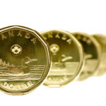 Hedging the Canadian dollar