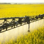 How to maximize the efficacy of your crop protection products