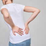 Have you been diagnosed with sciatica?