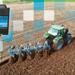 Lemken introduces iQblue connect retrofit kit