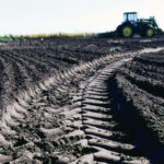 Seven reasons to consider controlled traffic farming